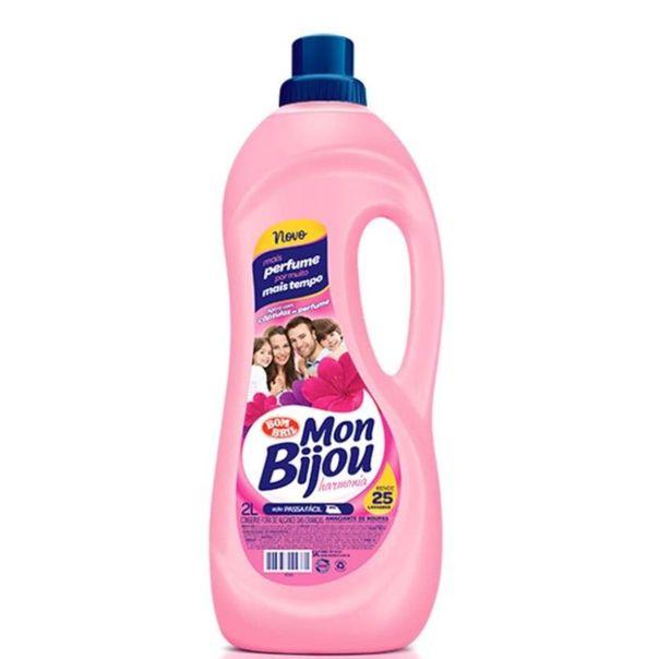 Amaciante-para-roupas-harmonia-Mon-Bijou-2-litros