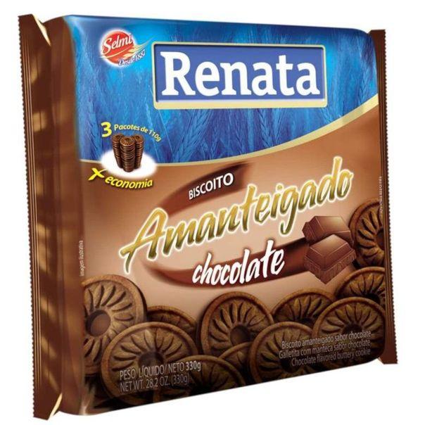 Biscoito-amanteigado-sabor-chocolate-Renata-330g