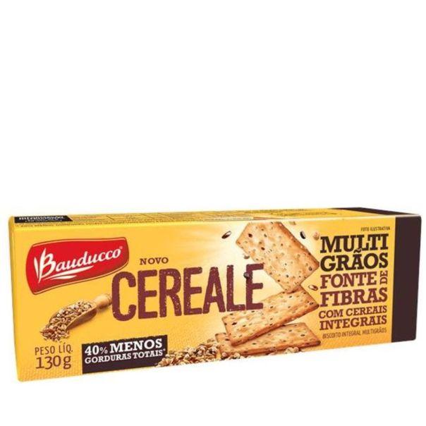 Biscoito-cereale-integral-multi-graos-Bauducco-130g
