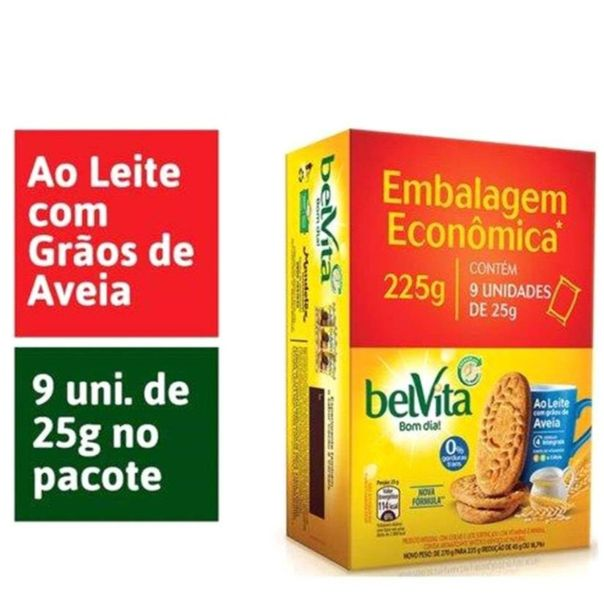 Biscoito-leite-e-aveia-Belvita-225g