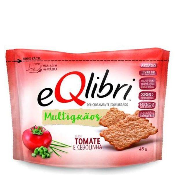 Biscoito-multigraos-sabor-tomate-e-cebolinha-Equilibri-45g