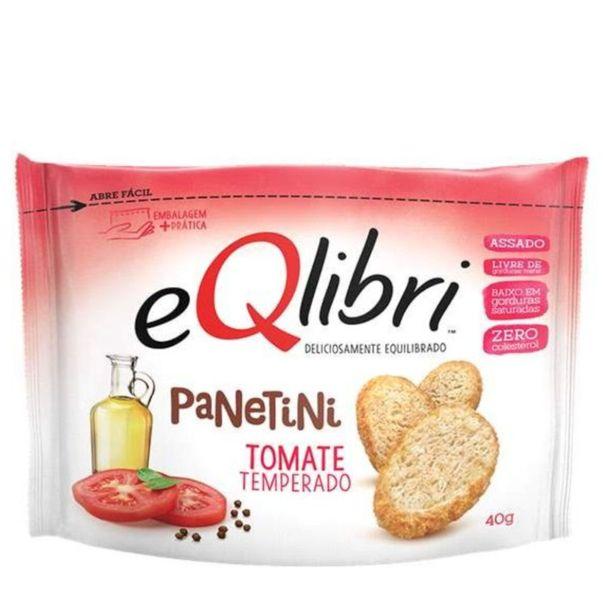 Biscoito-panetini-sabor-tomate-temperado-Equilibri-40g