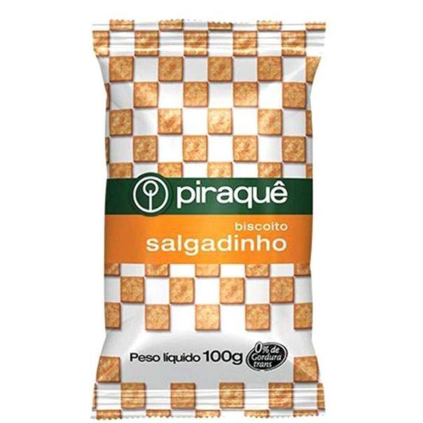 Biscoito-salgadinho-Piraque-100g
