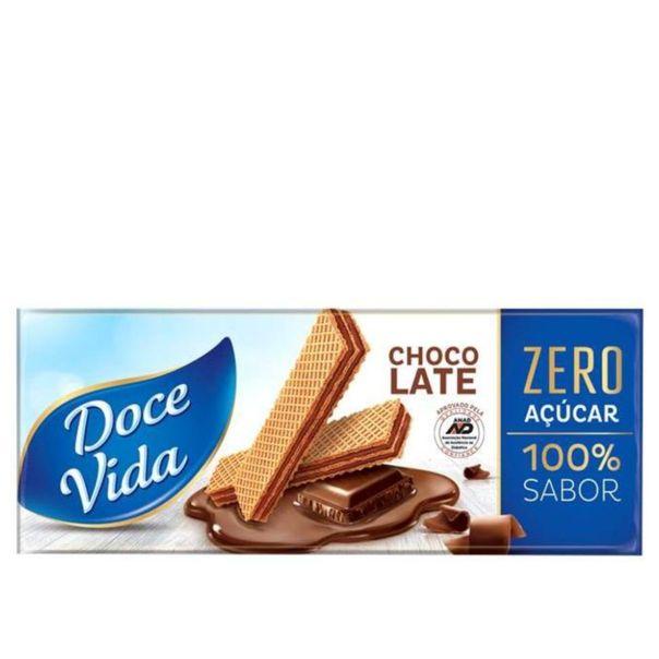 Biscoito-wafer-chocolate-zero-acucar-Doce-Vida-115g