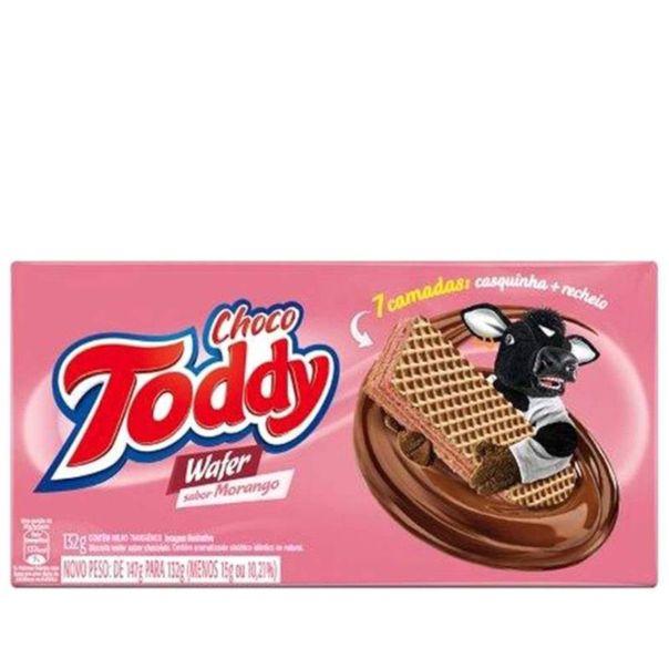 Biscoito-wafer-de-chocolate-com-morango-Toddy-132g