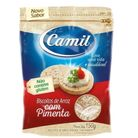 Biscoitos-de-arroz-integral-com-pimenta-Camil-150g