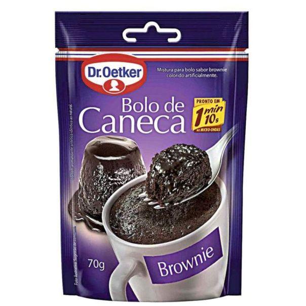 Bolo-de-caneca-brownie-Dr.Oetker-70g