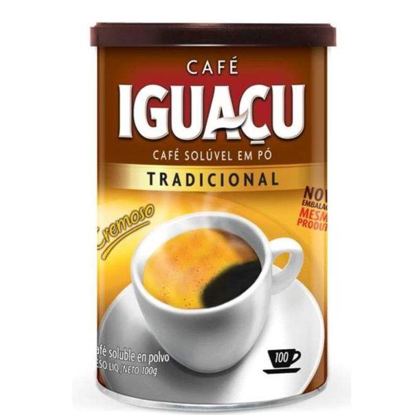 Cafe-soluvel-em-po-tradicional-Iguacu-100g