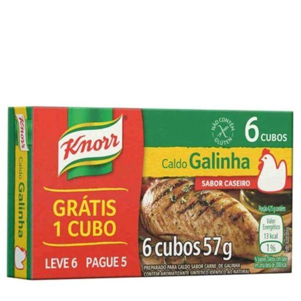 Caldo-galinha-sabor-caseiro-com-6-cubos-Knorr-57g