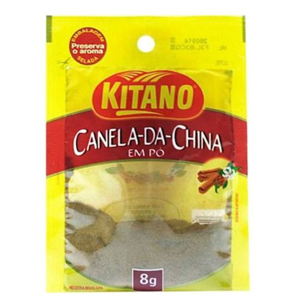Canela-em-po-Kitano-8g