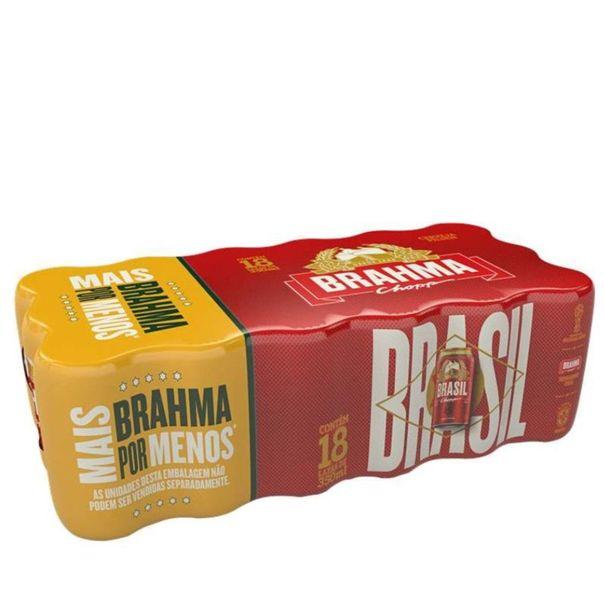 Cerveja-chopp-18-unidades-Brahma--350ml
