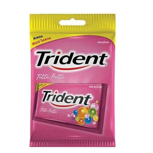 Chiclete-de-tutti-frutt-Trident-32g