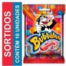 Chiclete-sortidos-10-unidades-Bubbaloo