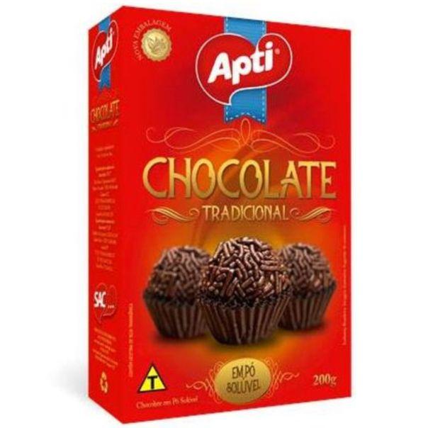 Chocolate-em-po-soluvel-tradicional-Apti-200g