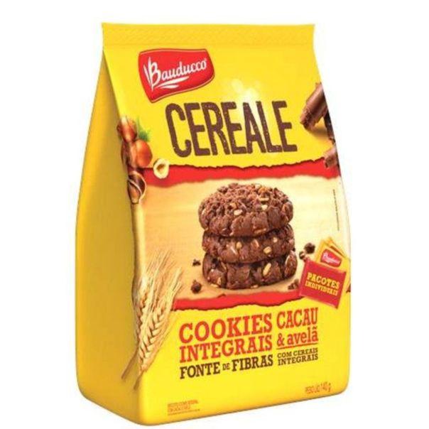 Cookies-cereale-cacau-e-avela-Bauducco-140g