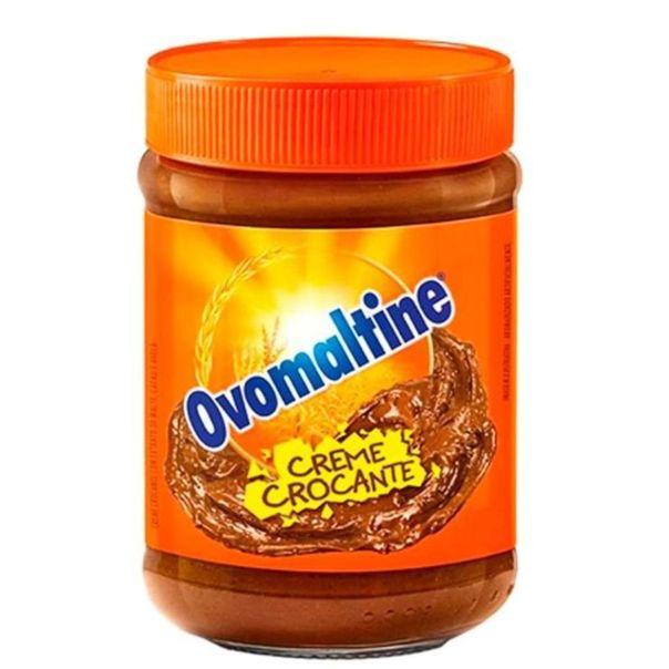 Creme-crocante-de-avela-importado-belga-Ovomaltine-260g