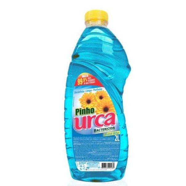 Desinfetante-floral-Urca-2-litro
