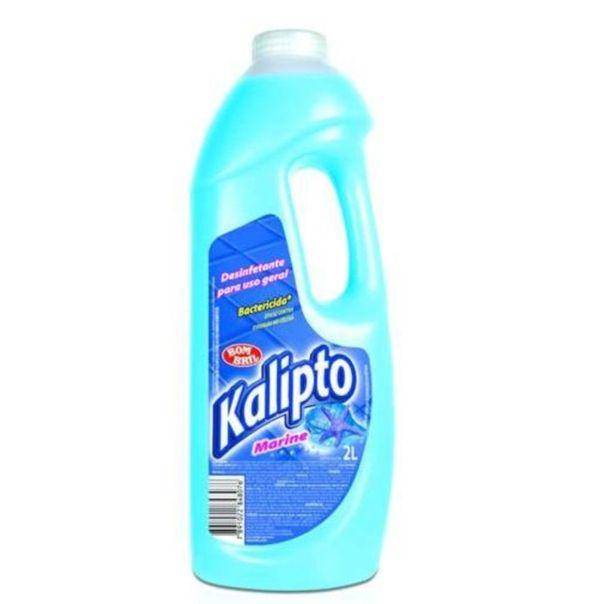 Desinfetante-para-uso-geral-marine-Kalipto-2-litros