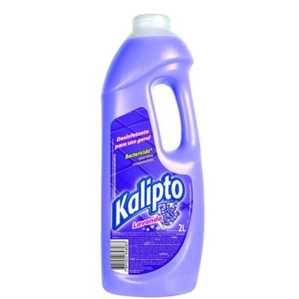 Desinfetante-uso-geral-lavanda-Kalipto-2-litros