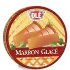 Doce-de-batata-doce-tipo-marrom-glece-Ole-680g