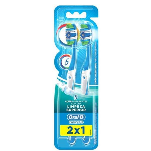 Escova-dental-5-acoes-diferentes-para-uma-limpeza-superior-leve-2-pague-1-unidade-Oral-B