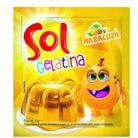 Gelatina-sabor-maracuja-Sol-25g