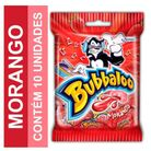 Goma-de-mascar-de-morango-Bubbaloo-50g