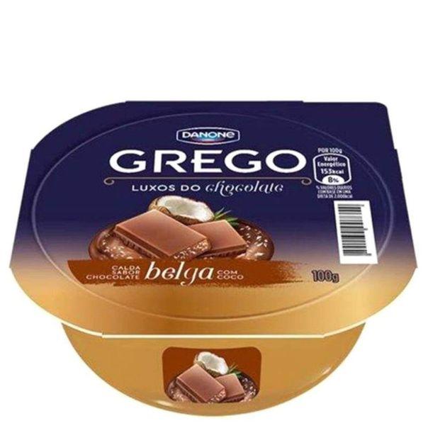 Iogurte-grego-chocolate-belga-com-coco-pote-Danone-100g
