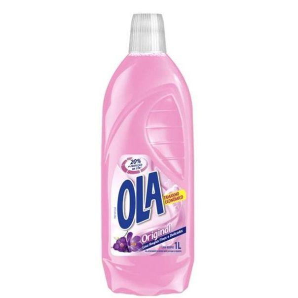 Lava-roupas-liquidos-original-Ola-1-litro