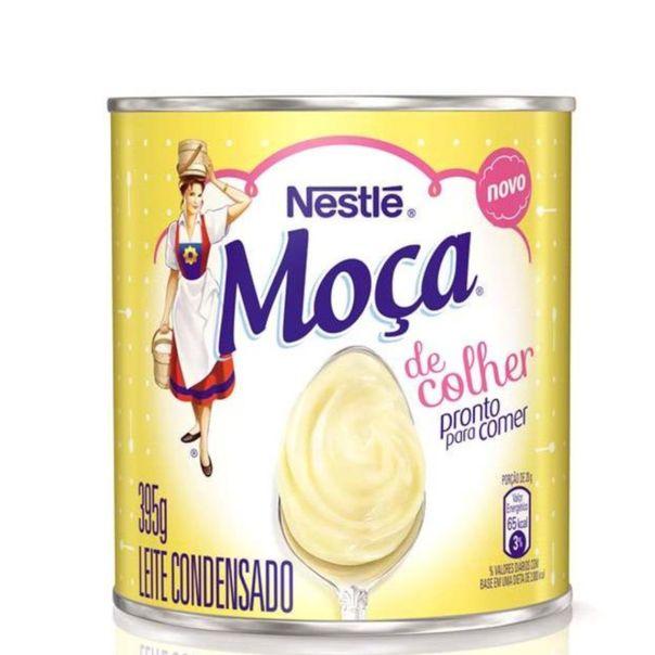 Leite-condensado-de-colher-Moca-395g