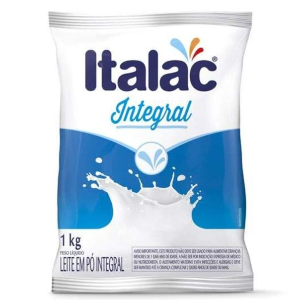 Leite-em-po-integral-Italac-1kg