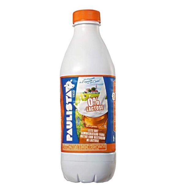 Leite-UHT-zero-lactose-Paulista-1-litro