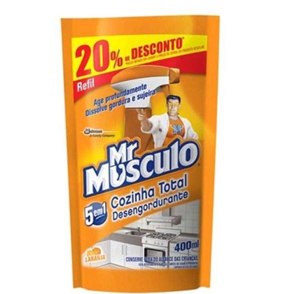 Limpada-cozinha-5-em-1-sache-com-20--de-desconto-Mr-Musculo-400ml