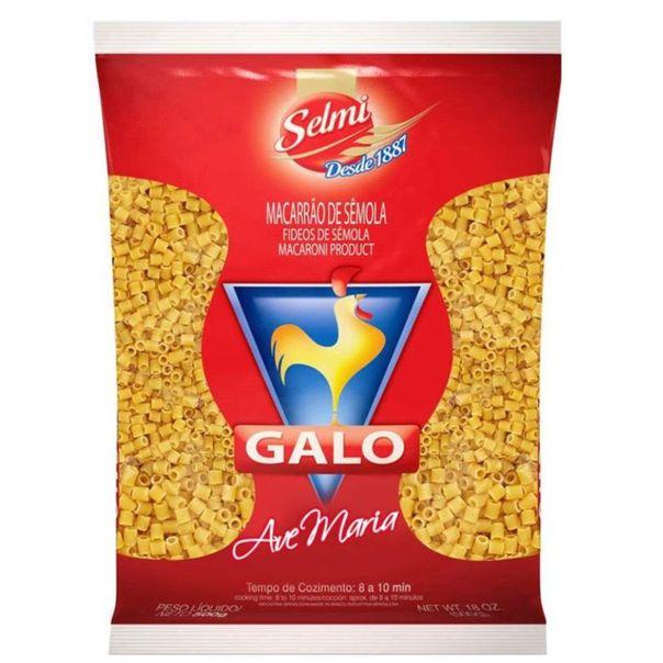 Macarrao-de-semola-ave-maria-Galo-500g