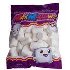 Marshmallow-maxmallows-branco-Docile-250g