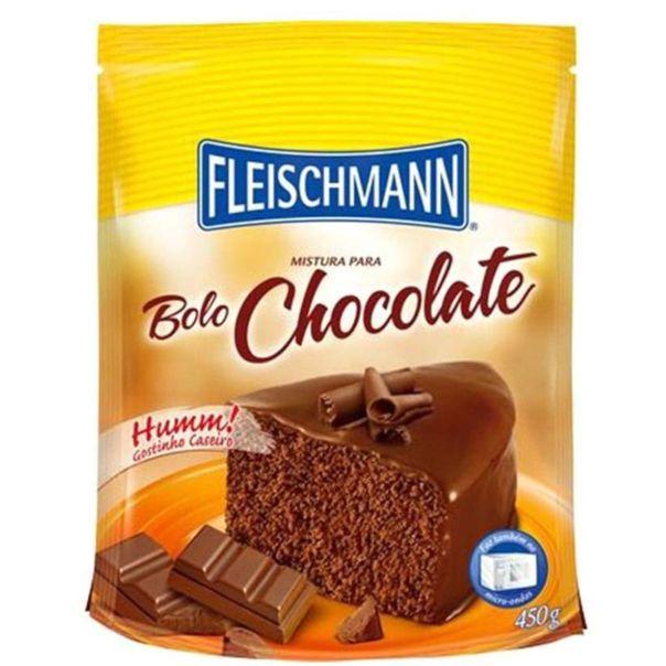 Mistura-para-bolo-chocolate-Fleischmann-450g