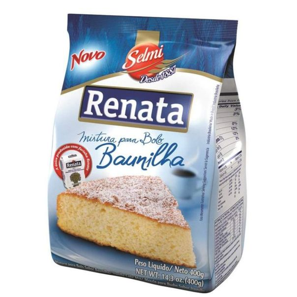 Mistura-para-bolo-sabor-baunilha-Renata-400g