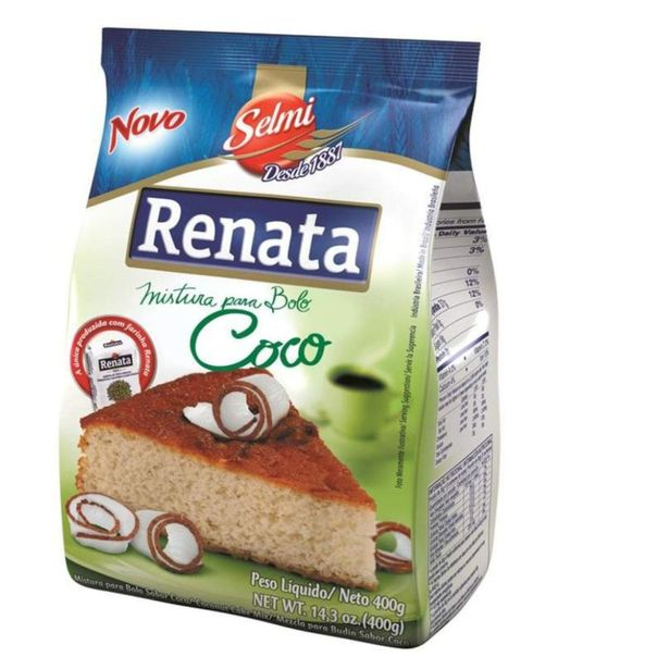 Mistura-para-bolo-sabor-coco-Renata-400g