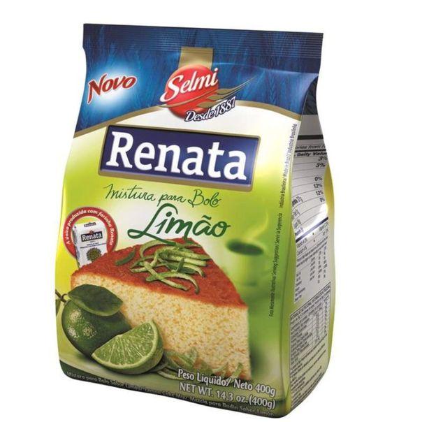 Mistura-para-bolo-sabor-limao-Renata-400g