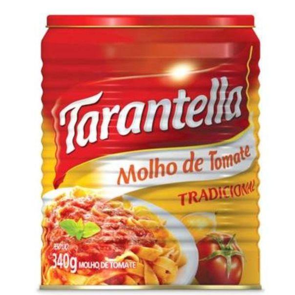 Molho-de-tomate-tradicional-tarantella-Arisco-340g