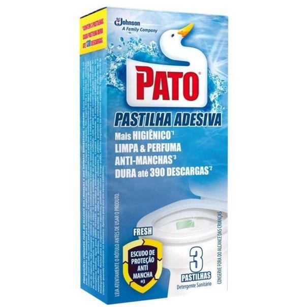 Odorizador-em-pastilha-adesiva-fresh-com-3-unidade-Pato