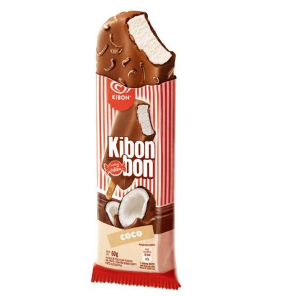 Picole-kibonbon-coco-Kibon