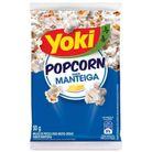 Pipoca-para-microondas-sabor-manteiga-Yoki-50g