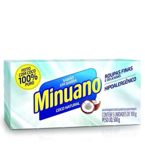 Sabao-em-barra-coco-Minuano-500g