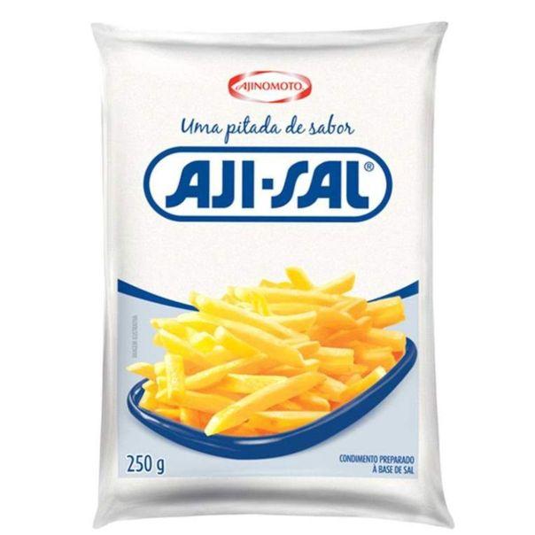 Sal-refinado-branco-Aji-sal-250g