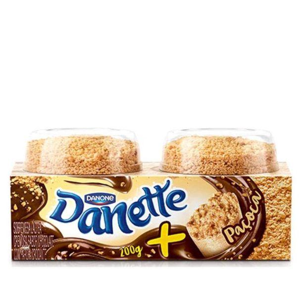 Sobremesa-danette-chocolate-com-pacoca-Danone-200g