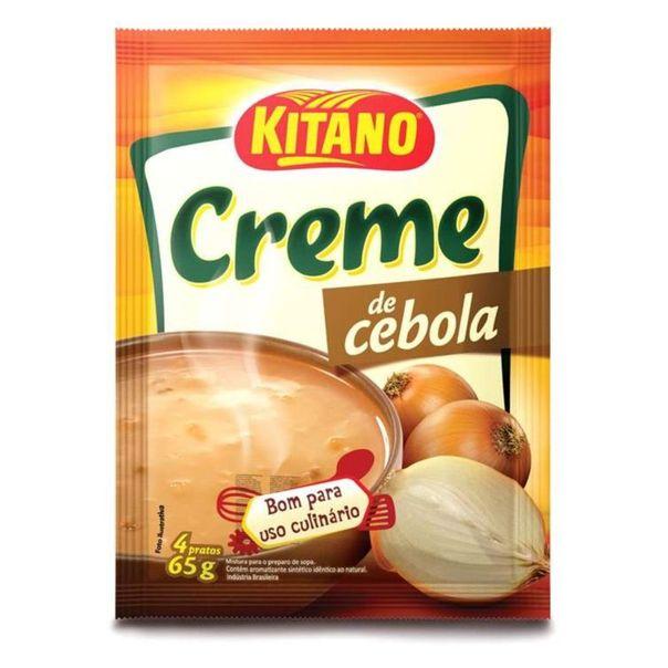 Sopa-creme-de-cebola-Kitano-65g