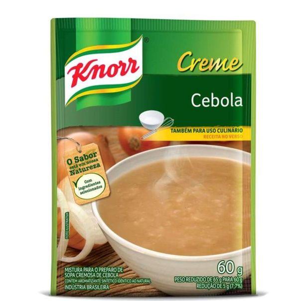 Sopa-creme-de-cebola-Knorr-60g