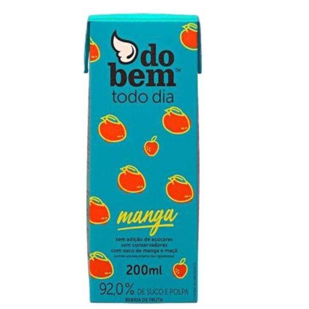 Suco-pronto-sabor-manga-Do-Bem-200ml