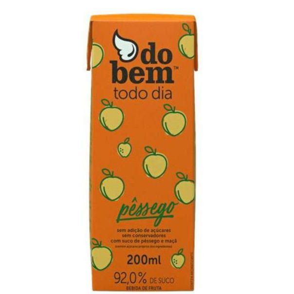 Suco-pronto-sabor-pessego-Do-Bem-200ml